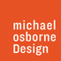 Michael Osborne Design